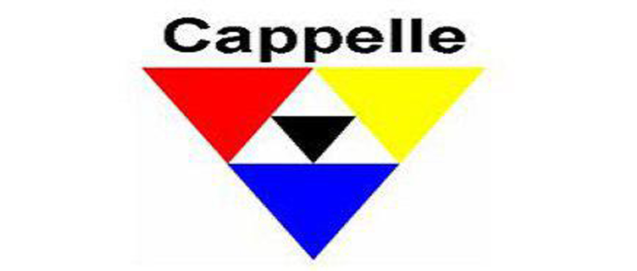 cappelle