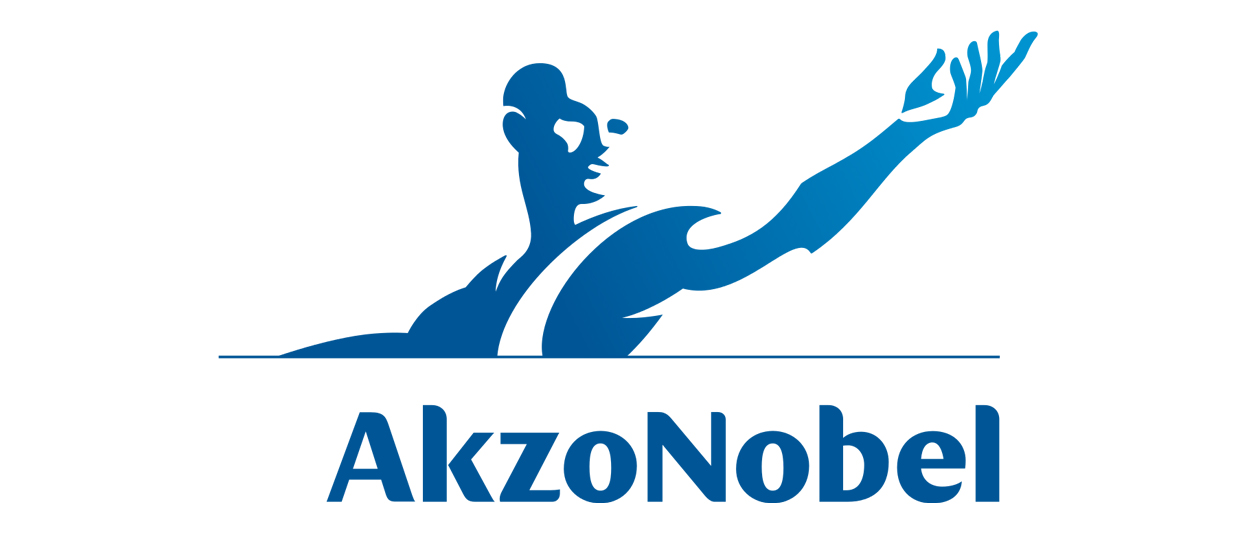 akzoNoble